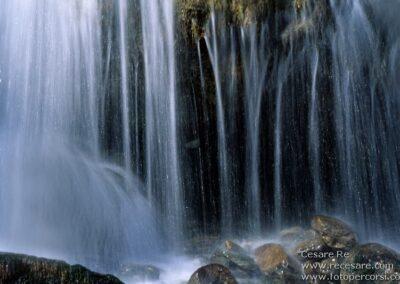 torrente bors valsesia