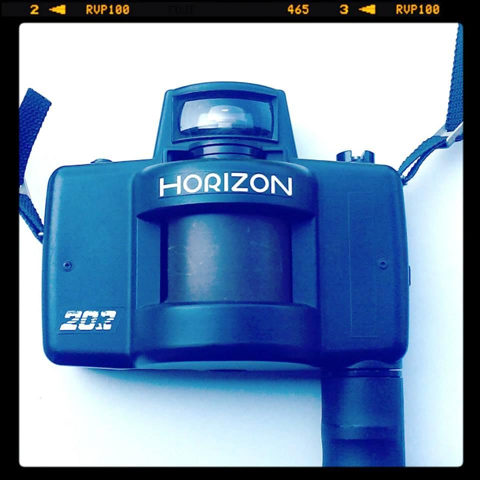 fotocamera, macchina fotografica